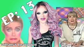 BEATDOWN Episode 13 with Willam