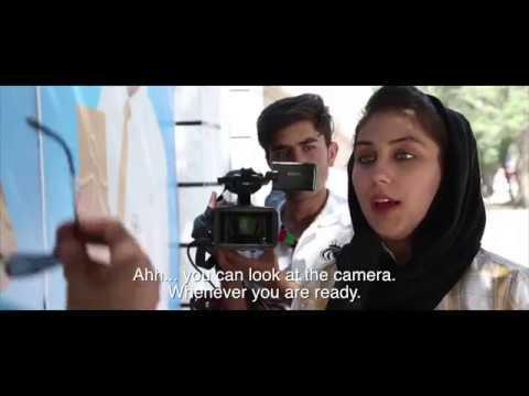 Best Afghan Film 2018