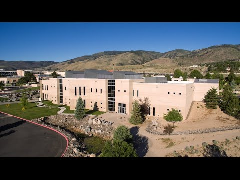 Western Nevada College - Pathway to College Series