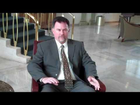 Randy Kirkpatrick, KTECH Consulting - Omaha, NE