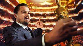 видео Премия «Оскар»: самые интересные факты