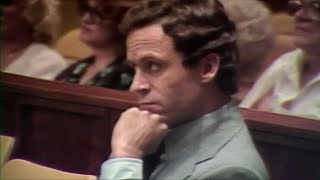 Two Night Special Event - Ted Bundy: Serial Monster