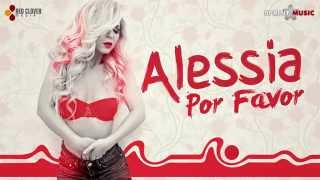 Alessia Por Favor By UnderClover
