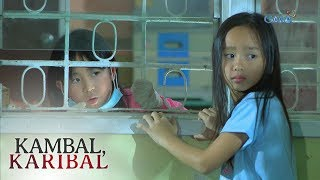 Kambal, Karibal: Fighting twins against all odds