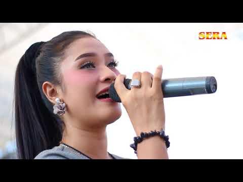 SERA - Ivha Berlian Deen Assalam
