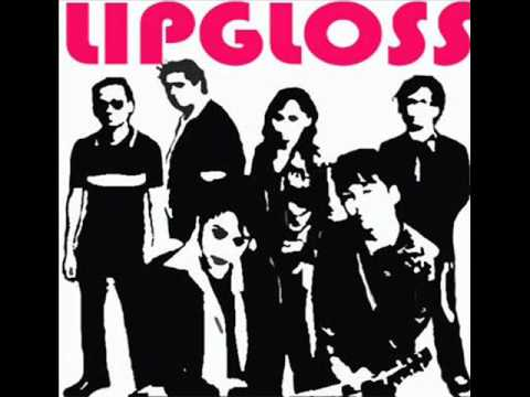 Lipgloss - Cara Untuk Melupakan