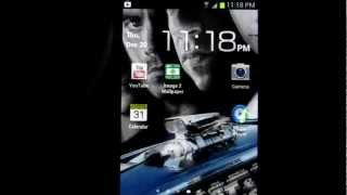 How to use whole full pictures/photos as wallpaper on samsung galaxy S3