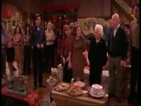 Everybody Loves Raymond  Debra's Fake Surprise Party