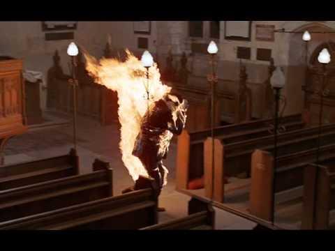 To The Devil a Daughter Fire Scene.mov