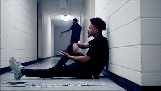 """""""Two Phones"""" By Young Primo Ft. Kellz Guapo Video by Box Visuals"""