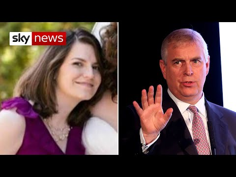 anne-sacoolas-and-prince-andrew-'must-co-operate'-with-law-enforcement