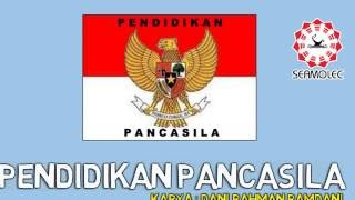 Video Animasi - Pendidikan Pancasila download MP3, 3GP, MP4, WEBM, AVI, FLV Oktober 2018