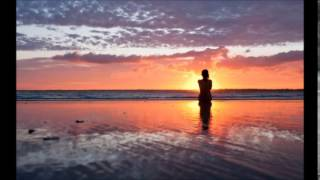 New House Electro Club Dance Music 2012 Summer Feeling Mix