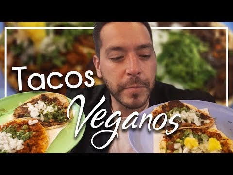 vegan-tacos-that-actually-tastes-like-meat!