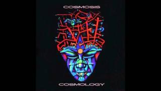 Cosmosis - Oceanic [HQ]