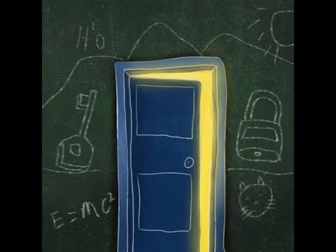 Escape 100 Doors Level 10 Youtube