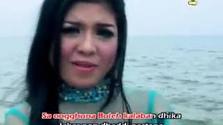 Lagu Madura  Apolong Pole Voc Rhona s  Ita Arzena
