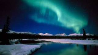 C.w. Mccall – Aurora Borealis Video Thumbnail