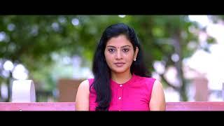 Hdvidz in Adhe Kangal Songs  Thandhiraa Video Song  Kalaiyarasan Sshivada1513412200625