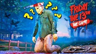 Убили Маньяка Джейсона Спустя 1 Год! Что Изменилось В Пятница 13 (Friday The 13th)