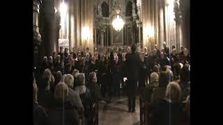 Ensemble Vocal Chante Loire | Più non si Trovano, W.A. Mozart