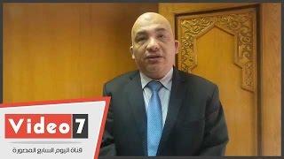 دكتور أزهرى: حالة طلاق كل 6 دقائق فى مصر