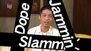 B.LEAGUE OFFICIAL SITE http://www.bleague.jp/ B.LEAGUE LINE公式アカ...