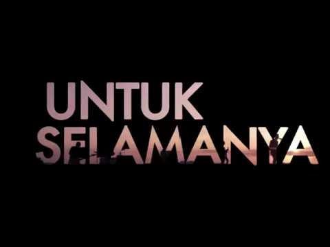 PILOTZ - UNTUK SELAMANYA (OFFICIAL LYRIC VIDEO)