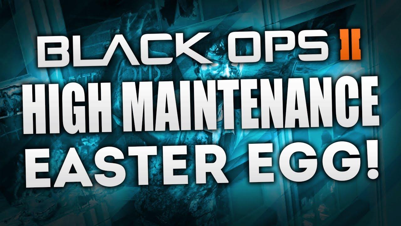 black ops 2 achievement guide