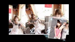 FashionCat Shop~My Girls Thumbnail