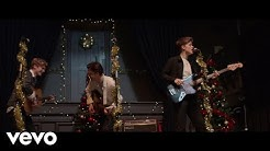 New Hope Club - All I Want For Christmas Is You (Blue Peter Winner Version)