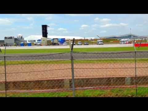 Full download f1 cars silverstone 2013 - Hangar straight silverstone ...