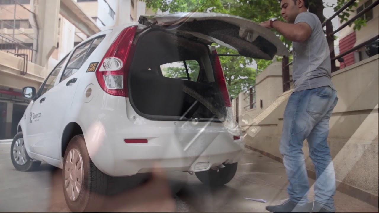know your car maruti ritz youtube rh youtube com maruti ritz diesel service manual Maruti Ritz Rate