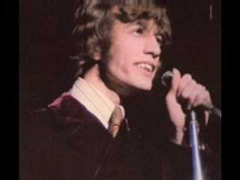 It Doesn't Matter Much To Me - The Bee Gees