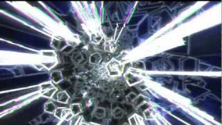 Size Antimatters by ASD (FullHD 1080p HQ HD demoscene demo Euskal 2008)
