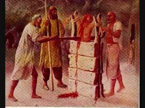 Sikh Player - Album - Baba Tera Nankana