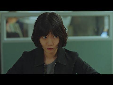 深度解说韩国悬疑剧《秘密森林》,这部剧都没看过,别说你喜欢悬疑!