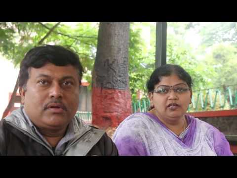 Shanti Homes 1 BHK Row House for Rs  6 Lakhs Scam