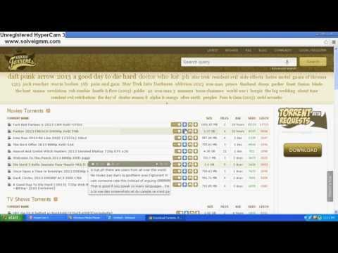 How To Download Pes 2010 For Free (Pes2010Gaming)