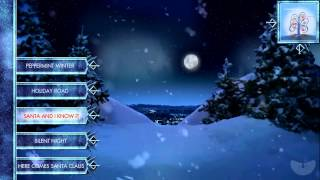 Santa and I Know It - Peppermint Winter Sampler (VoicePlay)