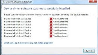 Install Root Enumerated Driver Livesuit - utahlivin