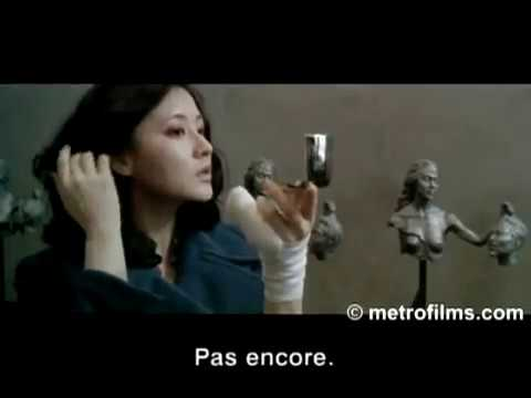 Lady Vengeance (streaming VOST FR)