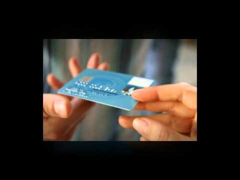 Credit Card Processing Mission Valley CA Merchant Services