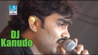 Jignesh Kaviraj - Hath Ma Chhe Whisky (VIDEO)  Bewafa Sanam   Latest Gujarati DJ Songs 2017