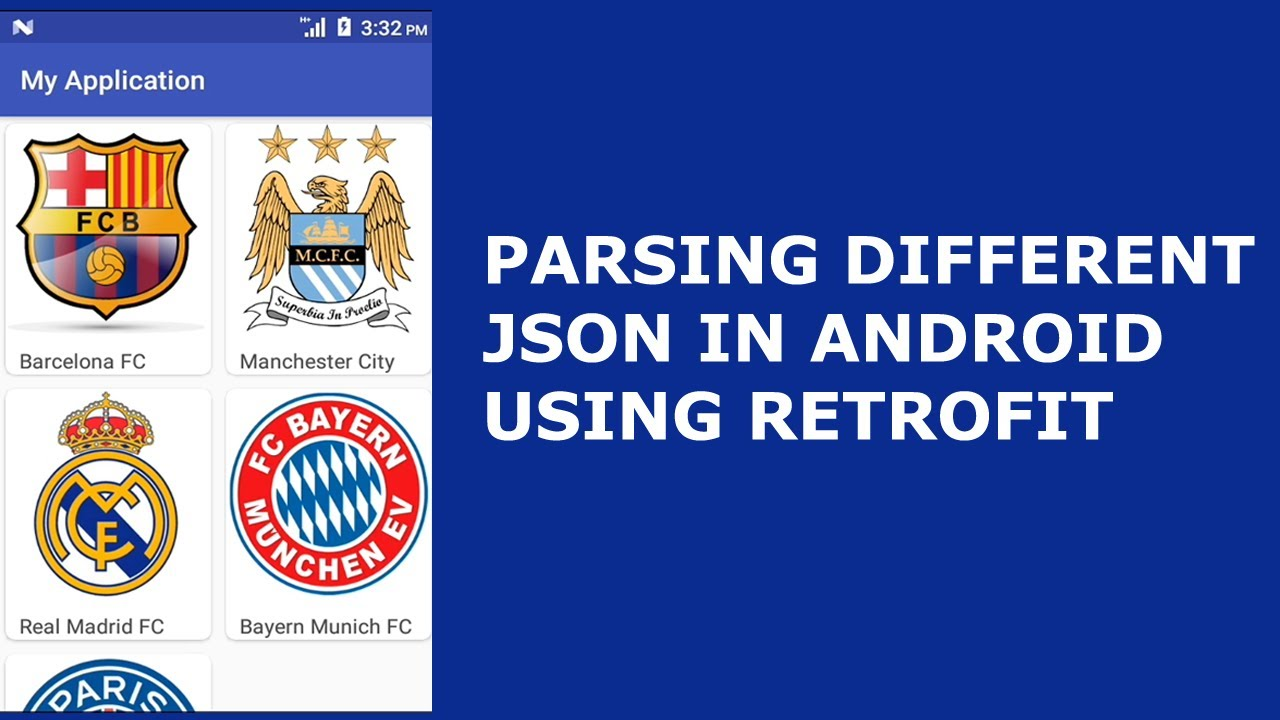 Parsing JSON Array in Android Using Retrofit(JSON surrounded with [ ] )