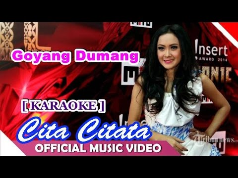 Goyang Dumang (KARAOKE NO VOCAL) | REMIX Version