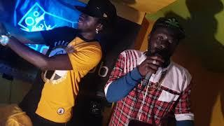 DJ Fireman inna #nanang1