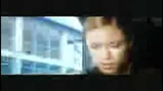 Угонщица(Irina  Allegrova-A hijacker-woman ).webm