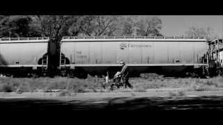 Cortometraje Xólotl Trailer #1 (2014) HD