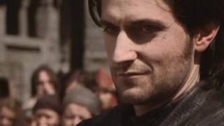 Richard Armitage- you leave me Breathless.wmv